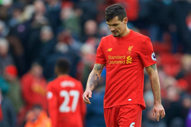 Sau 2 năm, Klopp đã làm nên trò trống gì ở Liverpool? - Ảnh 1.