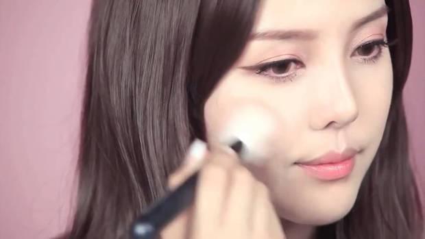 Khoa học đã chứng minh, makeup không chỉ khiến bạn đẹp hơn mà còn giúp chống ung thư! - Ảnh 5.