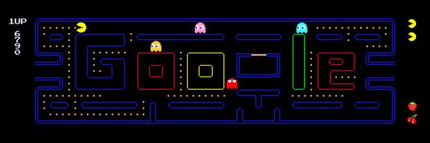 5 game ẩn siêu hay ngay trên Google Chrome mà không phải ai cũng biết - Ảnh 2.