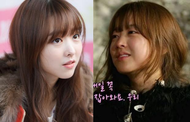 Công bố 39 sao nữ chính thức trở thành nạn nhân của show thực tế dìm hàng tàn nhẫn nhất xứ Hàn - Ảnh 4.