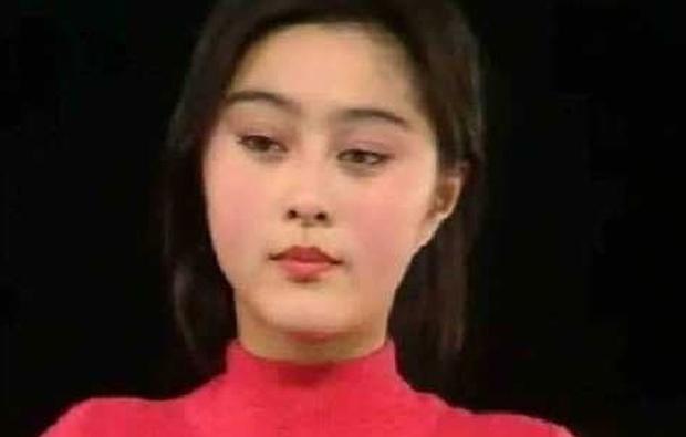 8 hình ảnh xấu đau xấu đớn Phạm Băng Băng giàu có đến đâu cũng chẳng thể xóa được - Ảnh 4.
