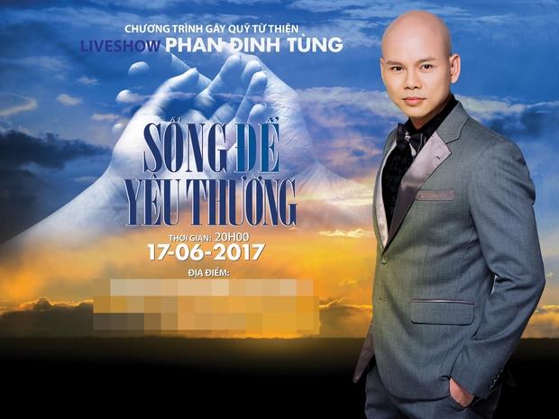 Clip: Phan Đinh Tùng đến trễ show, tỏ thái độ trịch thượng với đàn em và nhận cái kết đắng! - Ảnh 4.