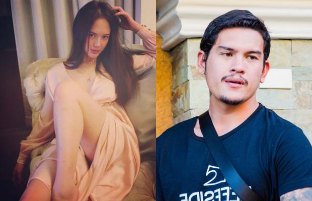 Bắt gặp Seungri (Big Bang) thân mật với mỹ nữ nóng bỏng nhất Philippines tại Bali - Ảnh 11.