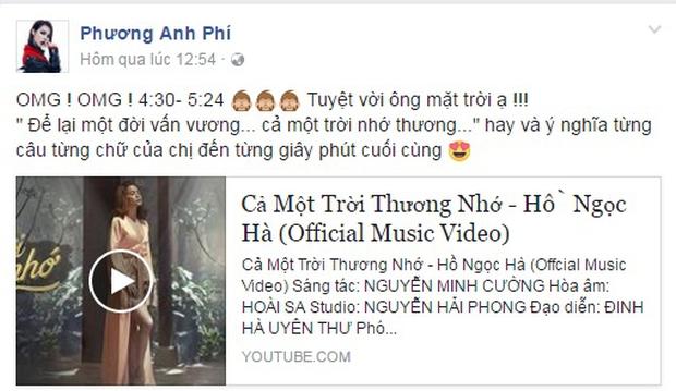 phi-phuong-anh-1501089979590.jpg