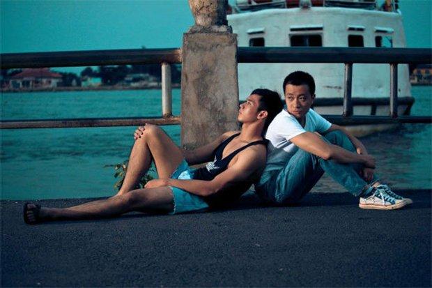 Phim đồng tính Việt sẽ không tồn tại nếu không bi kịch, chia lìa!? - Ảnh 2.