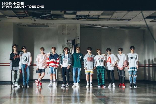 Công ty quản lý nào của Hàn bị Kpop fan ghét nhất? - Ảnh 1.