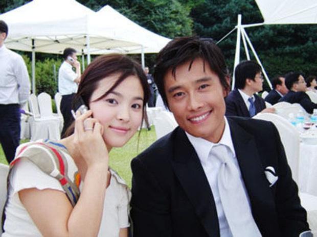 """3 sao nữ hạng A """"sát trai"""" nhất Hàn Quốc: Chênh lệch đẳng cấp từ nhan sắc cho tới tài sản! - Ảnh 1."""