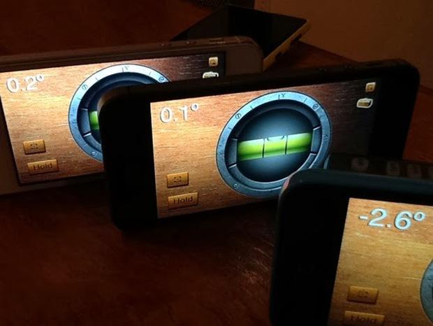 iPhone dưới thời Tim Cook tồi tệ tới mức nào? - Ảnh 2.