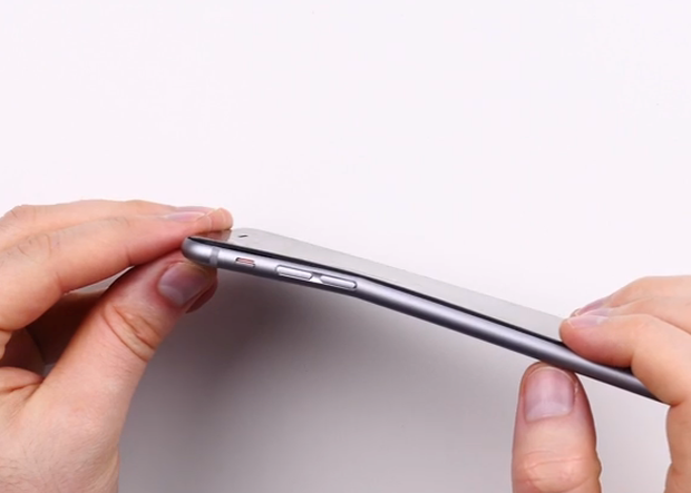 iPhone dưới thời Tim Cook tồi tệ tới mức nào? - Ảnh 3.