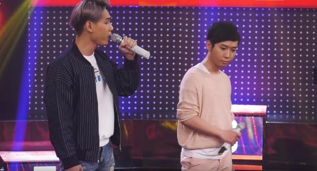 Hai cựu thí sinh Got Talent lần lượt đăng quang So You Think, Sing My Song - Ảnh 8.