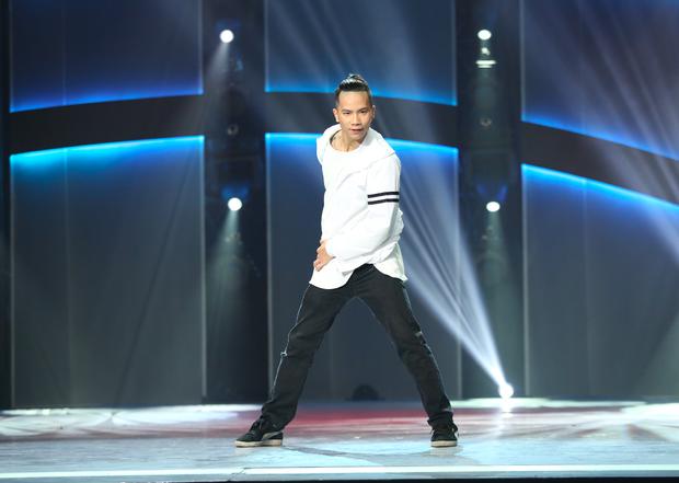 Hai cựu thí sinh Got Talent lần lượt đăng quang So You Think, Sing My Song - Ảnh 5.