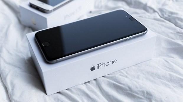 Nếu định mua iPhone xách tay bạn nhất định phải nắm rõ những thuật ngữ này - Ảnh 2.