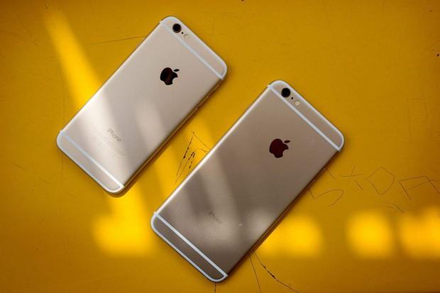 Nếu định mua iPhone xách tay bạn nhất định phải nắm rõ những thuật ngữ này - Ảnh 3.