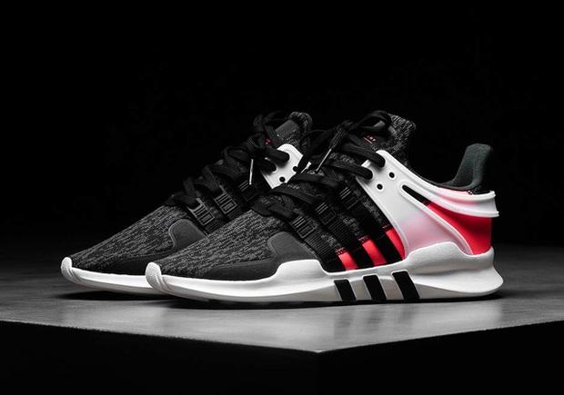5 lý do bạn không thể bỏ qua adidas EQT nếu muốn mua giày mới ngay lúc này - Ảnh 8.