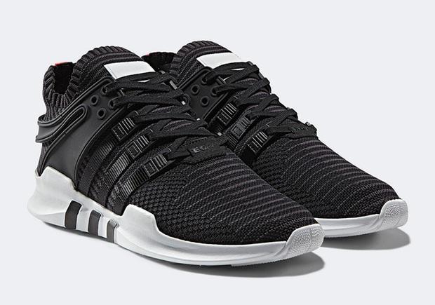 5 lý do bạn không thể bỏ qua adidas EQT nếu muốn mua giày mới ngay lúc này - Ảnh 9.