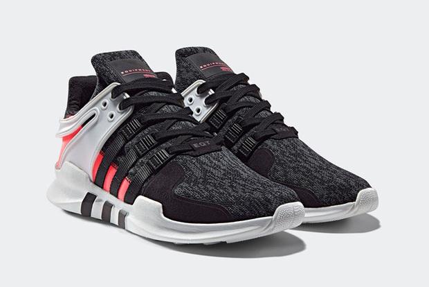 5 lý do bạn không thể bỏ qua adidas EQT nếu muốn mua giày mới ngay lúc này - Ảnh 14.