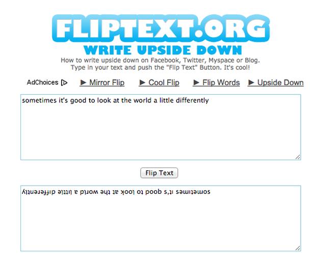 Chẳng ai nghĩ rằng trên đời lại có 7 website ngớ ngẩn tới mức này - Ảnh 2.