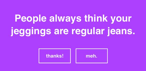 Chẳng ai nghĩ rằng trên đời lại có 7 website ngớ ngẩn tới mức này - Ảnh 4.