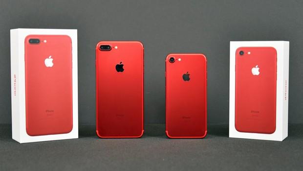 5 smartphone hấp dẫn sắp tới Việt Nam, thật tiếc nếu bạn không biết - Ảnh 1.