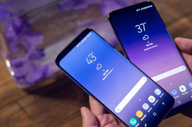 5 smartphone hấp dẫn sắp tới Việt Nam, thật tiếc nếu bạn không biết - Ảnh 2.