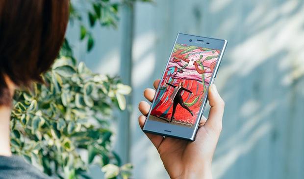 5 smartphone hấp dẫn sắp tới Việt Nam, thật tiếc nếu bạn không biết - Ảnh 4.