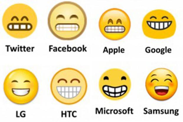 Dùng Facebook cả vài năm nay, tới bây giờ tôi mới biết biểu tượng cảm xúc này 😬 quyền lực tới như vậy - Ảnh 1.