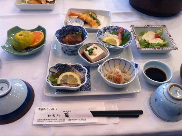 Homestay cùng gia đình Nhật Bản: Một trải nghiệm mà các du học sinh không nên bỏ lỡ - Ảnh 1.