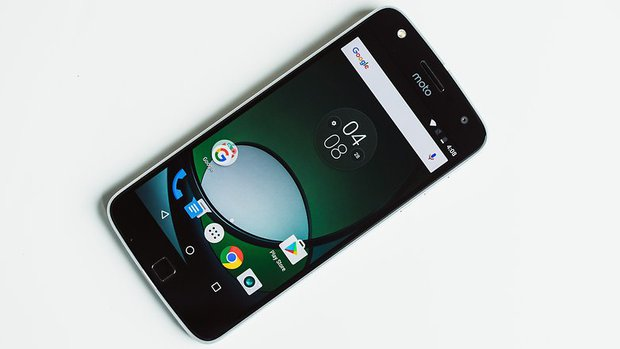 5 smartphone có pin trâu nhất hiện nay, thật tiếc nếu bạn không biết - Ảnh 2.