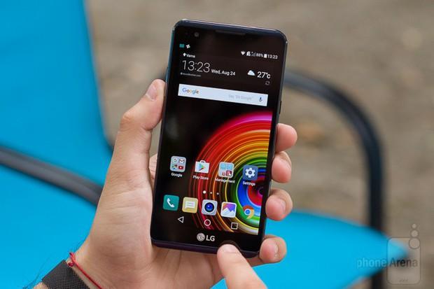 5 smartphone có pin trâu nhất hiện nay, thật tiếc nếu bạn không biết - Ảnh 3.