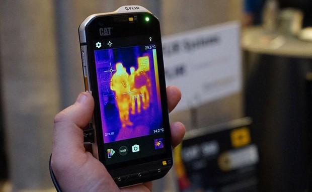 5 smartphone có pin trâu nhất hiện nay, thật tiếc nếu bạn không biết - Ảnh 5.
