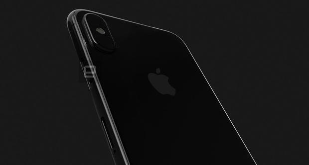 Đây là tin mừng cho tất cả những ai đang đợi iPhone 8 - Ảnh 2.