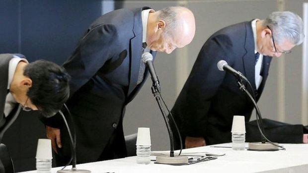 Làm việc tới chết: nỗi ám ảnh phủ bóng thanh niên Nhật Bản - Ảnh 3.