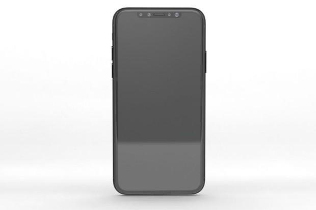 Năm nay có tới 3 chiếc iPhone tuyệt vời ra mắt, nhưng đây là tin buồn cho tất cả những ai muốn mua chúng - Ảnh 2.