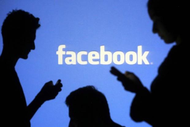 Một người vừa tìm được cách hack Facebook không thể đơn giản hơn, bạn nên cực kì cẩn trọng - Ảnh 2.