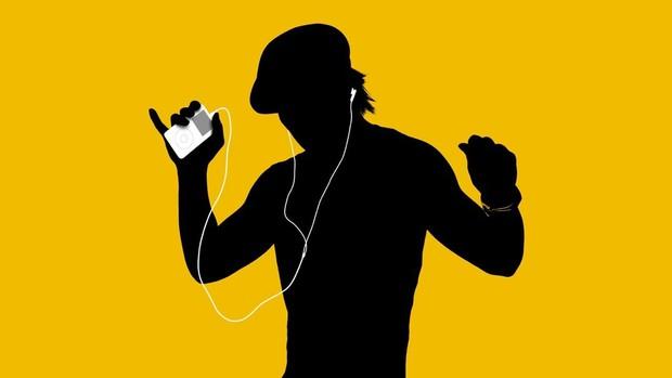 Vì sao tai nghe iPhone lại có màu trắng, lý do đằng sau sẽ cho bạn thấy Apple khôn ngoan tới mức nào - Ảnh 1.