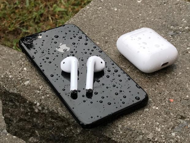 Vì sao tai nghe iPhone lại có màu trắng, lý do đằng sau sẽ cho bạn thấy Apple khôn ngoan tới mức nào - Ảnh 2.