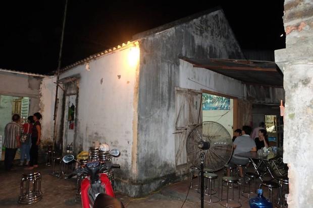Người chứng kiến vụ cháy xưởng bánh kẹo ám ảnh vì cảnh tượng 7 người ôm nhau chết cháy trong nhà tắm - Ảnh 4.