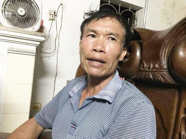 Gia đình chủ xưởng bị cháy khiến 8 người tử vong: Quá đau xót khi 80% các nạn nhân đều là anh em họ hàng - Ảnh 1.