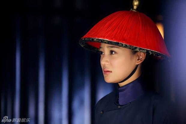Hành trình tịnh thân thảm khốc của nữ thái giám - những nhân vật bí ẩn nhất lịch sử Trung Hoa - Ảnh 2.