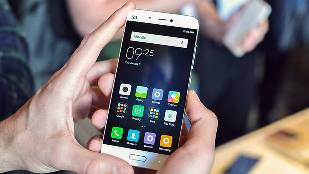 Nghe tên các hãng smartphone này hàng ngày nhưng 96% người không biết chúng nghĩa là gì - Ảnh 3.