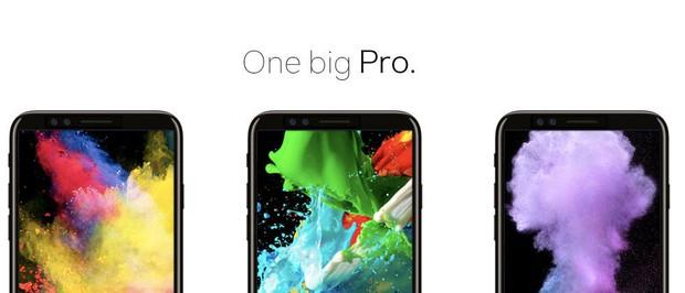 Phác họa iPhone 8 va Samsung Galaxy Note8 qua tin đồn: Kẻ tám lạng, người nửa cân! - Ảnh 8.