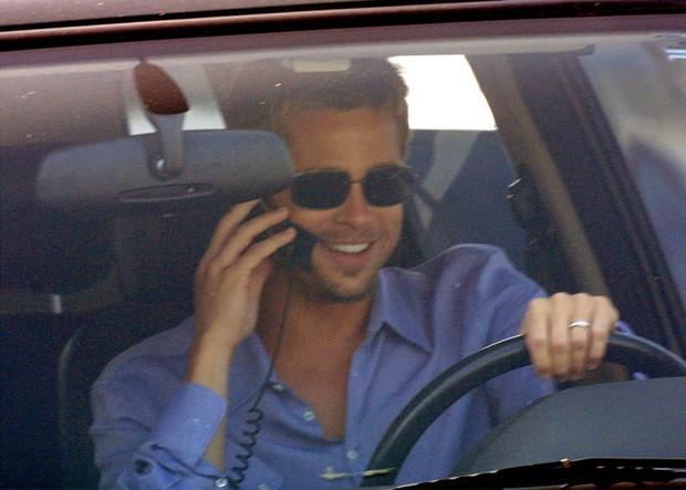 Thật khó tin là loạt sao hạng A Hollywood lại có thời dùng những chiếc điện thoại này - Ảnh 33.
