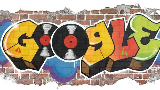 Google kỷ niệm 44 năm lịch sử Hip-hop bằng cách cho người dùng hóa thân thành DJ - Ảnh 1.