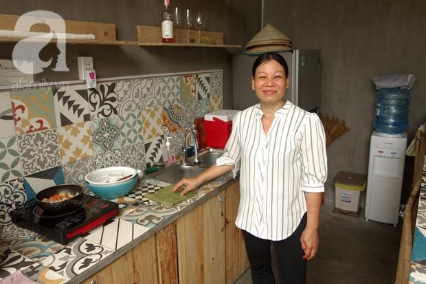 Phận bạc người phụ nữ cả đời làm osin (P2): Vỡ mộng ở Dubai, làm việc 22/24, cả ngày chỉ ăn 1 bữa cơm thừa - Ảnh 2.