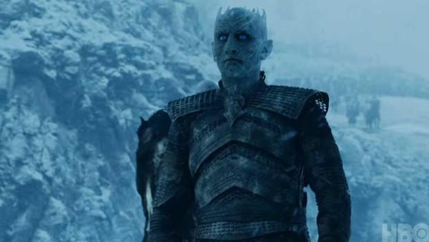 Tại sao tỉ suất người xem Game of Thrones vẫn phá kỉ lục dù phim bị rò rỉ? - Ảnh 1.