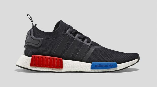 Hender Scheme x adidas Originals: Dòng collab với 3 thiết kế giày trứ danh khiến người ta muốn mua không cần suy nghĩ - Ảnh 7.