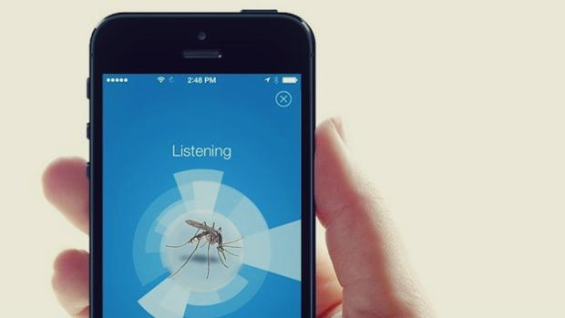 Có thể dùng ứng dụng trên smartphone để đuổi muỗi không, câu trả lời sẽ khiến bạn cảm thấy bất ngờ - Ảnh 2.