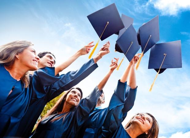 Các trường Đại học trên thế giới được xếp hạng dựa trên tiêu chí nào? - Ảnh 1.