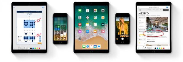 Vài giờ nữa iPhone X ra mắt rồi, bạn còn chờ gì mà không cập nhật tất tần tật những thông tin nóng sốt nhất về bom tấn này - Ảnh 19.