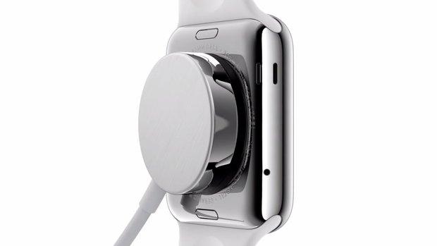 Vài giờ nữa iPhone X ra mắt rồi, bạn còn chờ gì mà không cập nhật tất tần tật những thông tin nóng sốt nhất về bom tấn này - Ảnh 27.